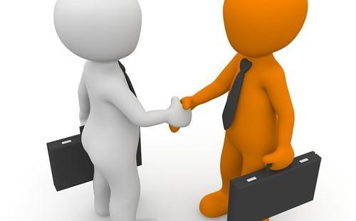 Hướng dẫn lựa chọn dịch vụ chuyển văn phòng công ty 1