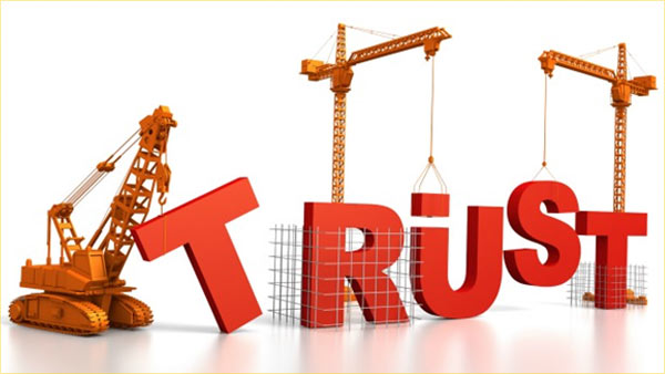 Dịch vụ chuyển nhà trọn gói quận 7 nhanh chóng và tiết kiệm, Sự tin tưởng được xây dựng từ chất lượng dịch vụ Vinamoving