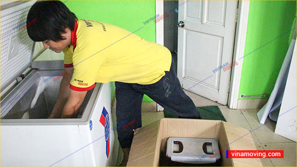 Dịch vụ chuyển nhà uy tín hàng đầu trong lòng khách hàng-Cung cấp dịch vụ chuyển nhà trọn gói quận Phú Nhuận giá rẻ uy tín