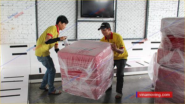 Không còn mệt mỏi khi chuyển nhà với dịch vụ chuyển nhà trọn gói-Dịch vụ chuyển nhà trọn gói tỉnh Long An - Giá rẻ nhanh chóng