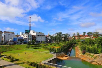 Từ TPHCM đi Lâm Đồng bao nhiêu km?