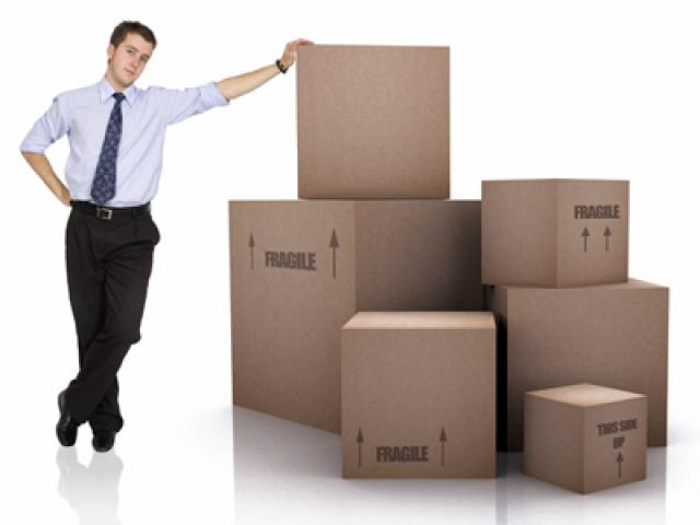 Dịch vụ chuyển nhà trọn gói tiềm ẩn nguy cơ xấu