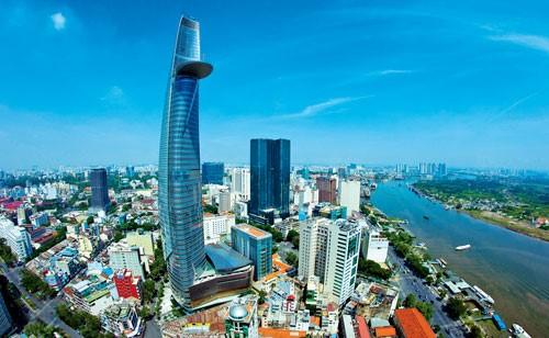 Từ Hà Nội vào TPHCM bao nhiêu km?