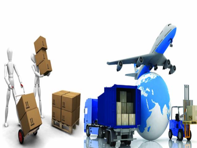Dịch vụ vận chuyển chất lượng, nhanh chóng chỉ có tại Vietnam Moving