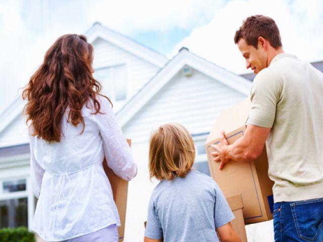 5 quy tắc bạn cần tuần thủ khi chuyển nhà mà bạn cần biết