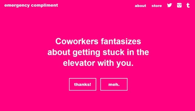 10 website kỳ lạ nhưng vô cùng hữu ích khi bạn buồn và khó tập trung