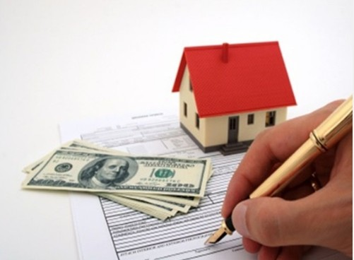 5 điều cần chú ý trước khi ký hợp đồng chuyển nhà trọn gói