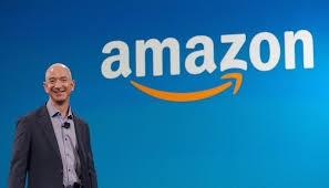 Top 10 website mua bán trực tuyến hàng đầu thế giới