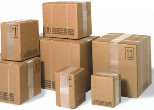 Dịch vụ chuyển nhà trọn gói chính thức trở thành bạn tâm giao của nhiều gia đình