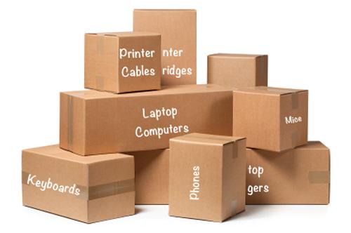 Dịch vụ chuyển nhà trọn gói làm cách nào để lấy lòng tin của khách hàng?