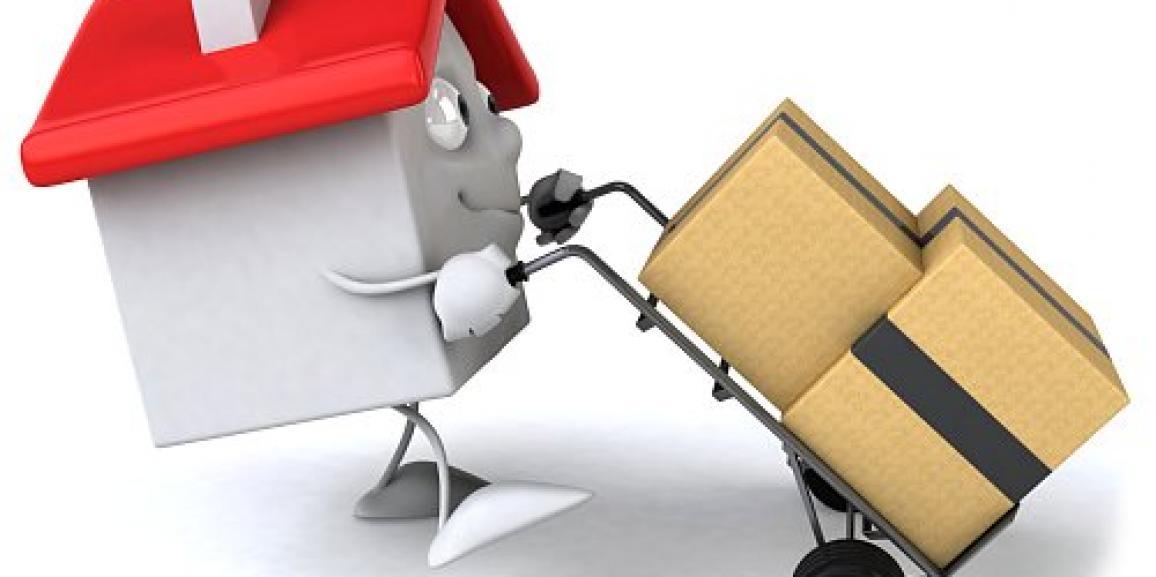 Tham vọng của các công ty dịch vụ chuyển nhà trọn gói
