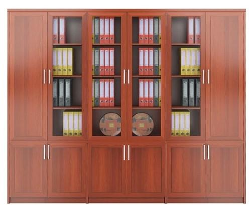 Lưu trữ hồ sơ tài liệu