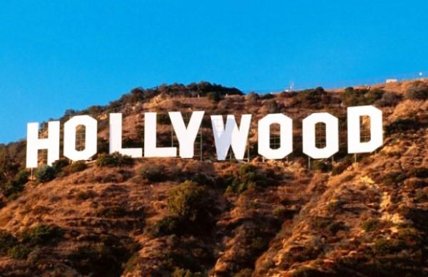 Hollywood và những điều đầu tiên