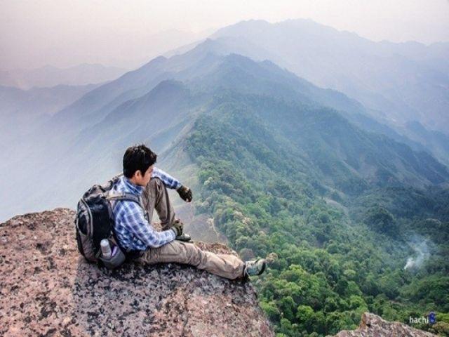 Từ Hà Nội đi Sơn La bao nhiêu km?