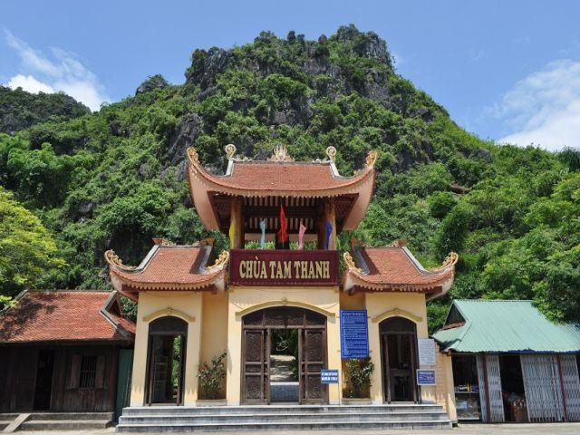 Từ Hà Nội đi Lạng Sơn bao nhiêu km?