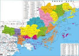 Từ Hà Nội đi Uông Bí – Quảng Ninh bao nhiêu km?