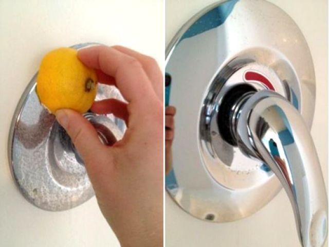 Top 10 bí quyết vệ sinh nhà sạch sẽ siêu tốc sau khi chuyển nhà