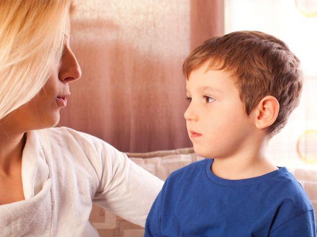 Những lưu ý chuẩn bị tâm lý cho bé khi chuyển nhà