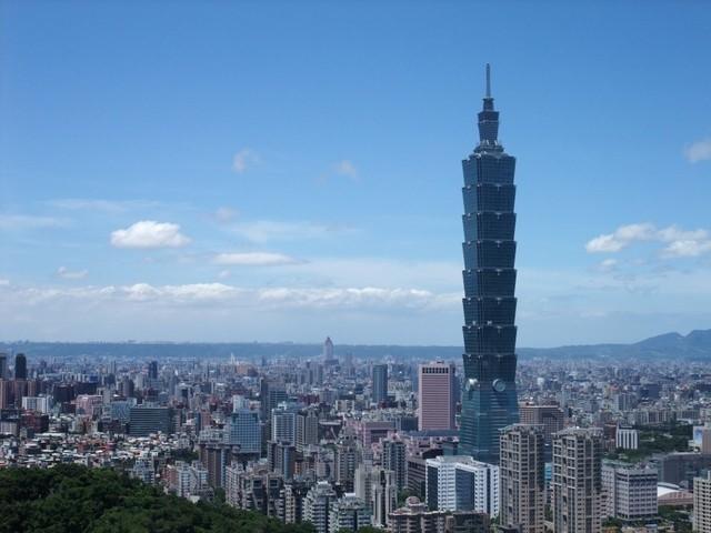 Top 10 tòa nhà chọc trời cao nhất thế giới