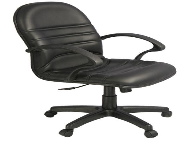 Hướng dẫn vận chuyển bàn ghế văn phòng
