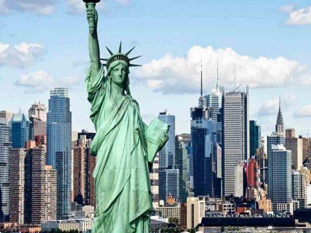 Top 10 quốc gia có dân số đông nhất thế giới