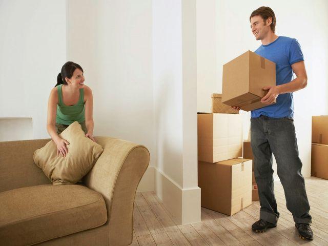 Tại sao lại có phong tục kiêng chuyển nhà vào tháng 3 và tháng 7?
