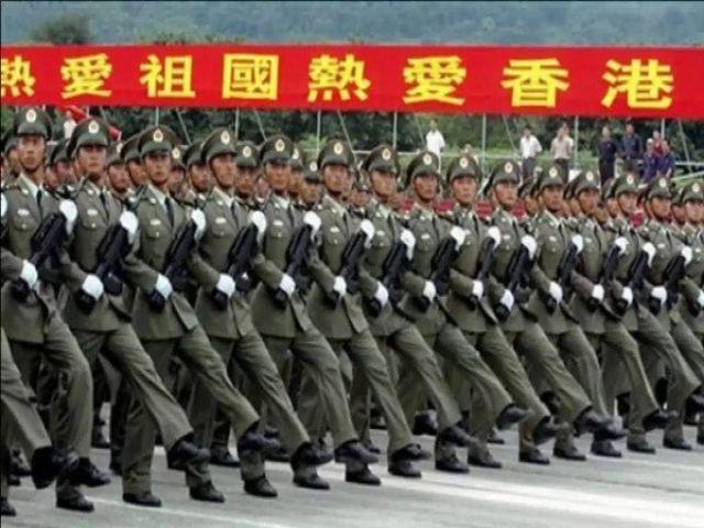 Top 10 quốc gia có tiềm lực quân sự mạnh nhất thế giới