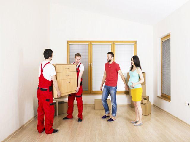 Những tiêu chí đánh giá lựa chọn đúng một dịch vụ chuyển nhà trọn gói tốt