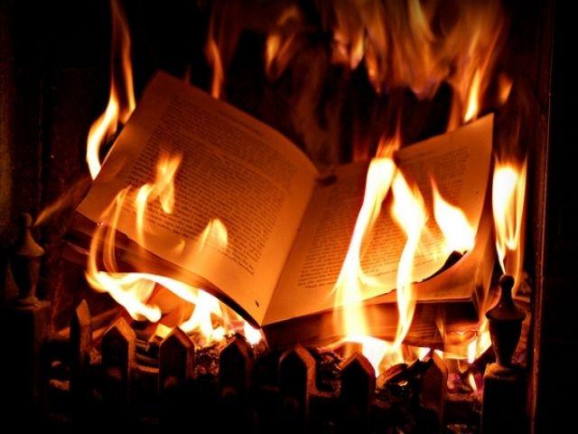 Chuyển nhà mới đừng đốt 5 thứ này để tránh tai họa