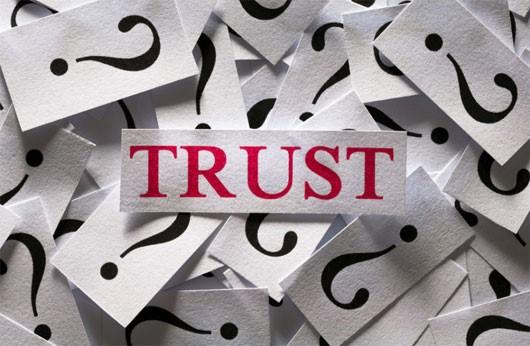 3 lý do để bạn tin tưởng vào các dịch vụ chuyển văn phòng