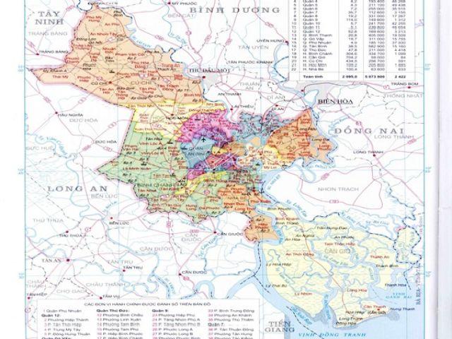 Từ Hà Nội đi TP HCM bao nhiêu km?