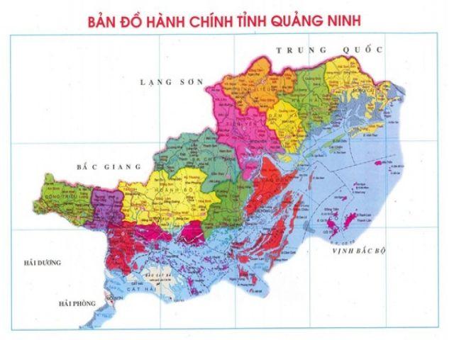 Từ Hà Nội đi Yên Tử (Quảng Ninh) bao nhiêu km?