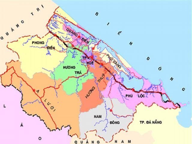 Từ Đà Nẵng đi Lăng Cô bao nhiêu km?