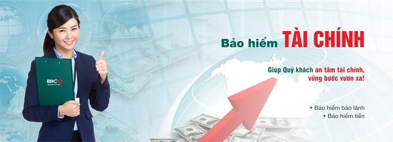 Top 10 công ty bảo hiểm phi nhân thọ uy tín nhất VIệt Nam hiện nay