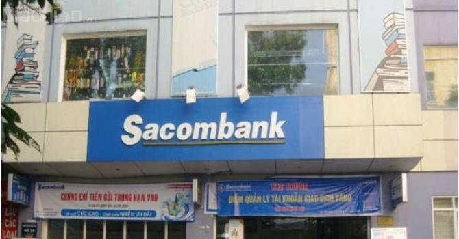 Top 10 ngân hàng lớn nhất Việt Nam hiện nay