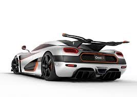 Top 10 chiếc xe hơi đắt nhất thế giới