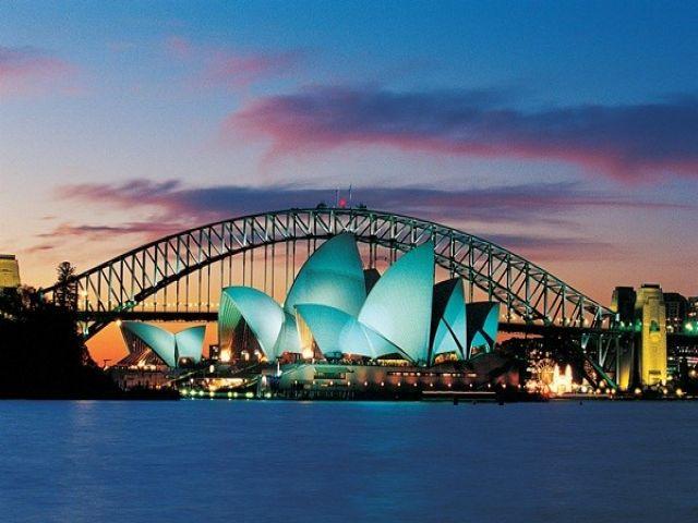 Top 10 quốc gia có diện tích lớn nhất thế giới