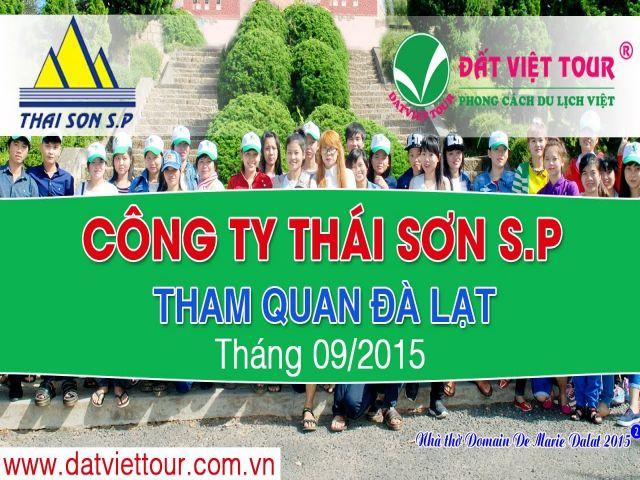 Top 10 công ty du lịch uy tín hàng đầu Hà Nội hiện nay