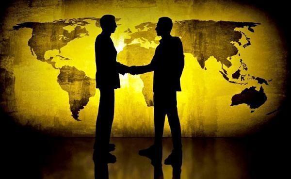 Bí quyết đàm phán để sử dụng dịch vụ chuyển văn phòng chất lượng .