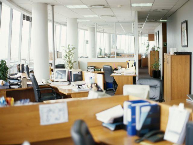 Tầm quan trọng của việc xem ngày tốt chuyển văn phòng