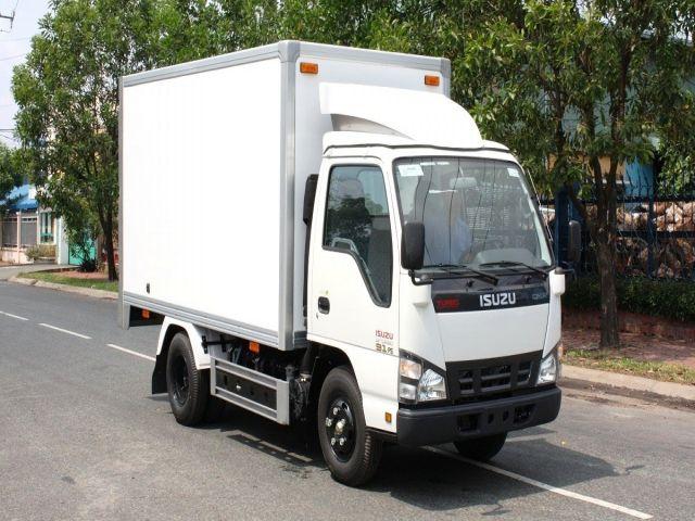 Bạn đang muốn thuê taxi tải tại quận Thủ Đức?