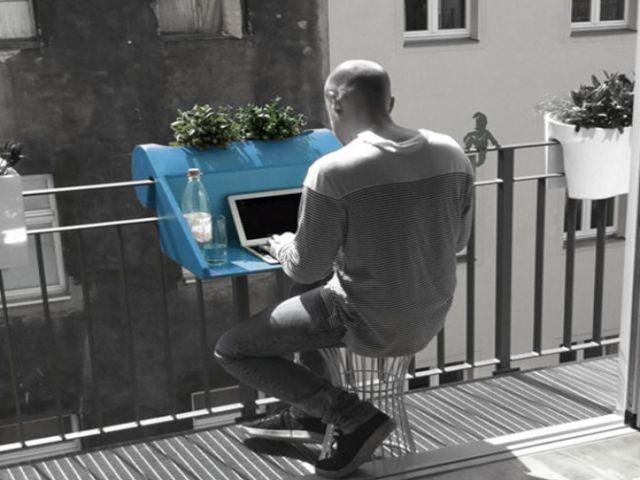 Sử dụng văn phòng ảo, từ nay doanh nghiệp không còn lo chuyển văn phòng