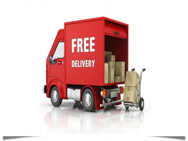 bảo quản đồ vật khi chuyển nhà an toàn và nhanh chóng