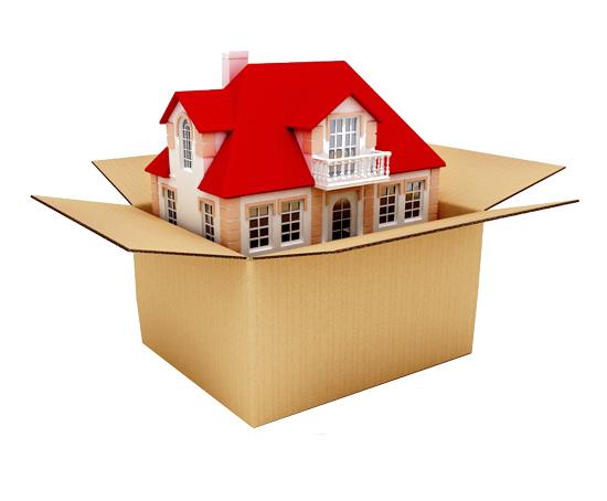 Cách bảo quản vật quý khi chuyển nhà đảm bảo an toàn
