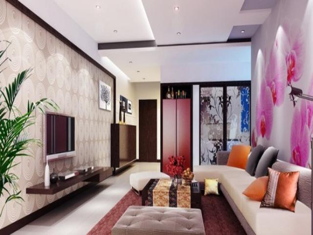 Cách bài trí sofa hợp phong thủy khi chuyền nhà