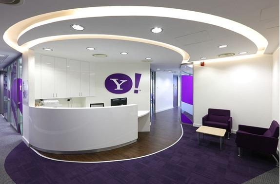 Văn phòng chật hẹp, có nên chuyển sang một văn phòng rộng rãi hơn?