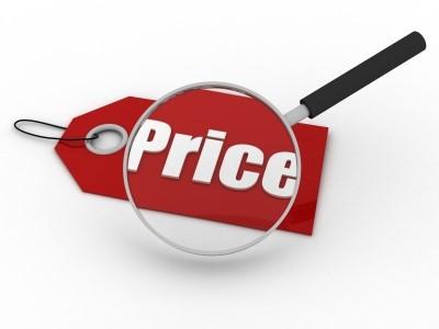 cách tính giá chuyển nhà