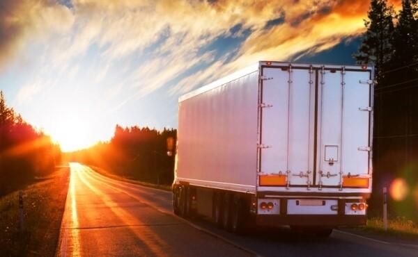 Cho thuê xe tải huyện Đông Anh, Hà Nội chuyển hàng hóa nhanh chóng