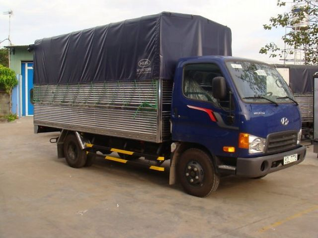 Khách hàng nói gì về dịch vụ chuyển nhà của Vina Moving
