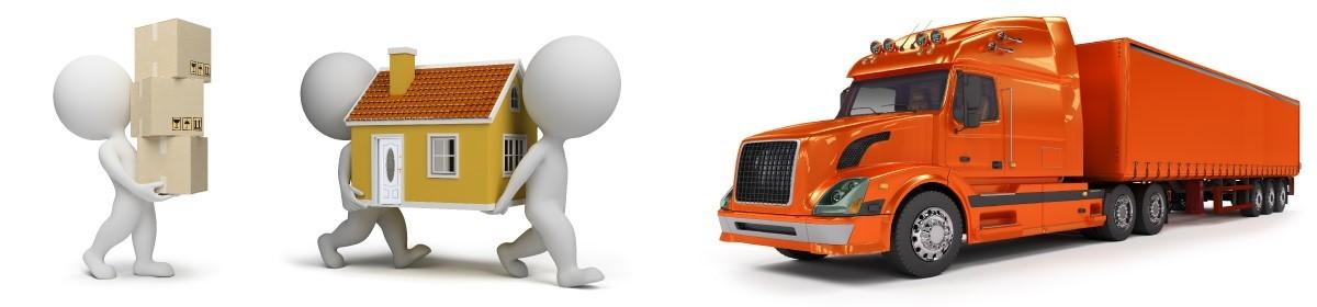 Cho thuê xe taxi tải giá rẻ và uy tín tại quận Hai Bà Trưng – Hà Nội
